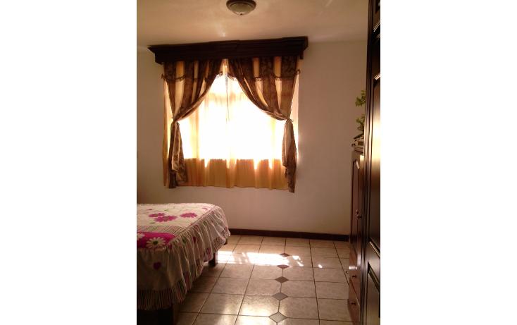 Foto de casa en venta en  , iratzio, morelia, michoacán de ocampo, 2015490 No. 12