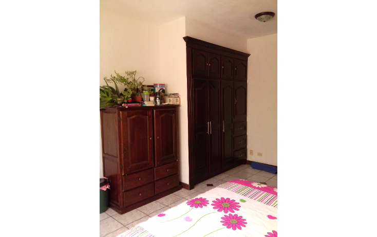 Foto de casa en venta en  , iratzio, morelia, michoacán de ocampo, 2015490 No. 13