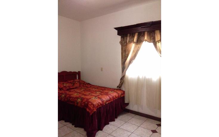 Foto de casa en venta en  , iratzio, morelia, michoacán de ocampo, 2015490 No. 14