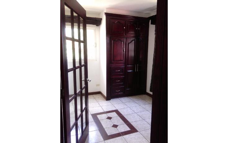 Foto de casa en venta en  , iratzio, morelia, michoacán de ocampo, 2015490 No. 19
