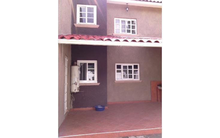 Foto de casa en venta en  , iratzio, morelia, michoacán de ocampo, 2015490 No. 24