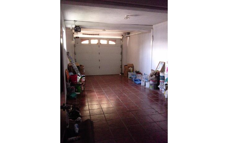 Foto de casa en venta en  , iratzio, morelia, michoacán de ocampo, 2015490 No. 25