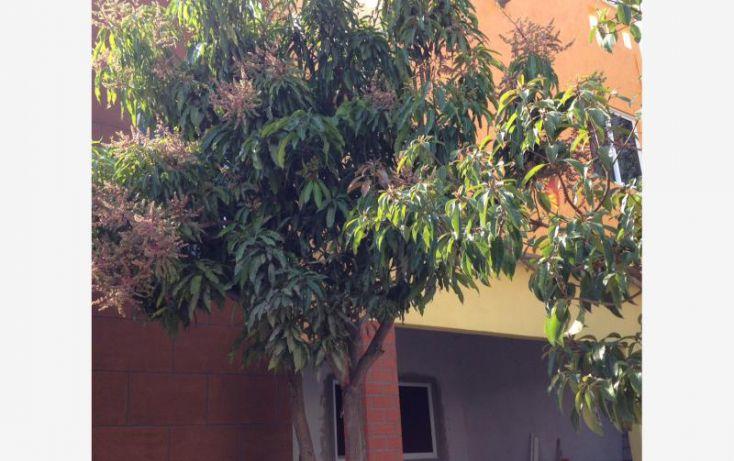 Foto de casa en venta en iris 7, milpillas, cuernavaca, morelos, 1729522 no 01