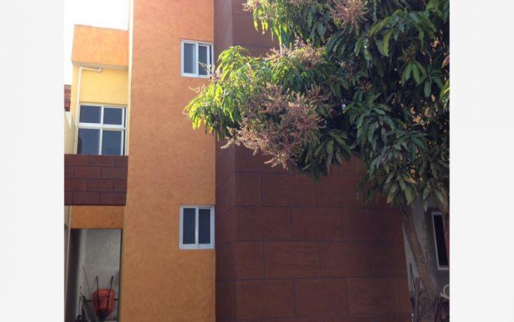 Foto de casa en venta en iris 7, milpillas, cuernavaca, morelos, 1729522 no 02