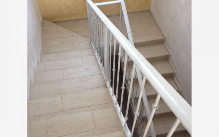 Foto de casa en venta en iris 7, milpillas, cuernavaca, morelos, 1729522 no 03