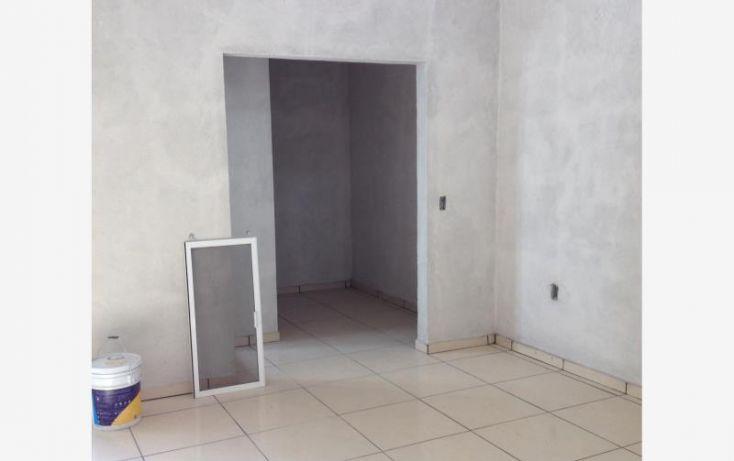 Foto de casa en venta en iris 7, milpillas, cuernavaca, morelos, 1729522 no 06