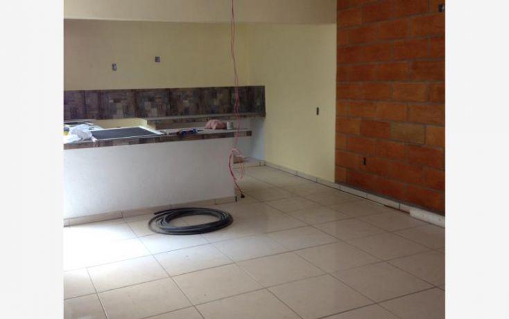 Foto de casa en venta en iris 7, milpillas, cuernavaca, morelos, 1729522 no 08