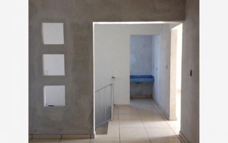 Foto de casa en venta en iris 7, milpillas, cuernavaca, morelos, 1729522 no 09