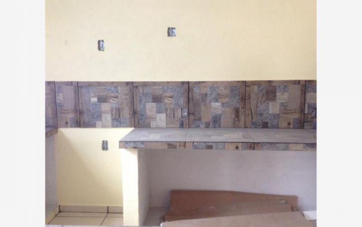 Foto de casa en venta en iris 7, milpillas, cuernavaca, morelos, 1729522 no 10