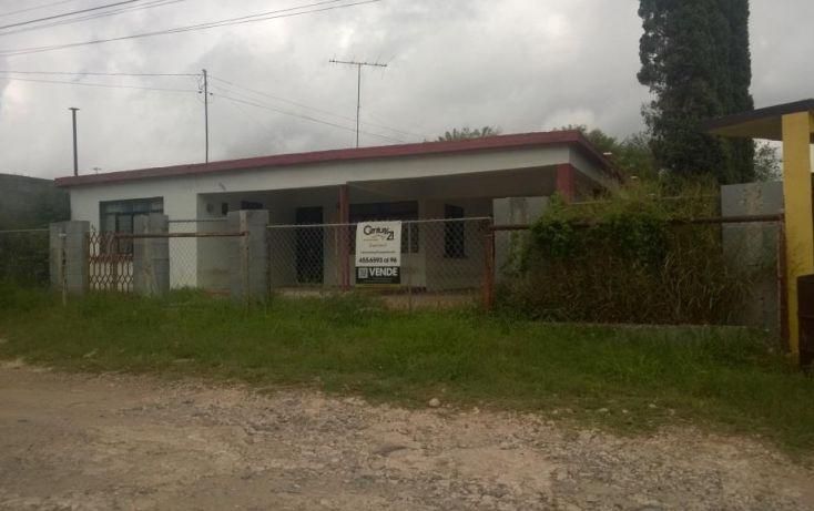 Foto de casa en venta en irlanda 227, campestre i, reynosa, tamaulipas, 1715596 no 01