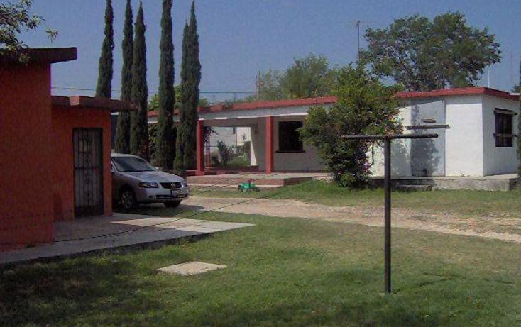 Foto de casa en venta en irlanda 227, campestre i, reynosa, tamaulipas, 1715596 no 02