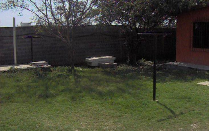 Foto de casa en venta en irlanda 227, campestre i, reynosa, tamaulipas, 1715596 no 03