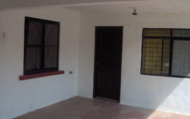 Foto de casa en venta en irlanda 227, campestre i, reynosa, tamaulipas, 1715596 no 04