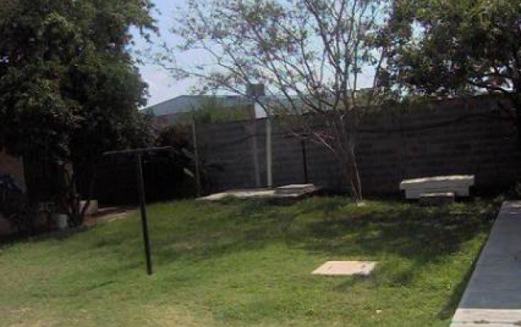 Foto de casa en venta en irlanda 227, campestre i, reynosa, tamaulipas, 1715596 no 05
