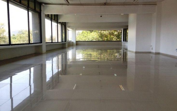 Foto de oficina en renta en, irrigación, miguel hidalgo, df, 1073623 no 01
