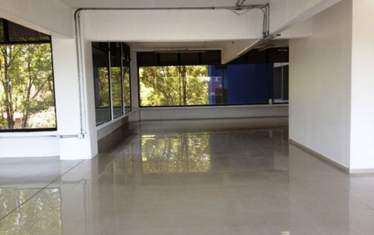 Foto de oficina en renta en, irrigación, miguel hidalgo, df, 1073623 no 02