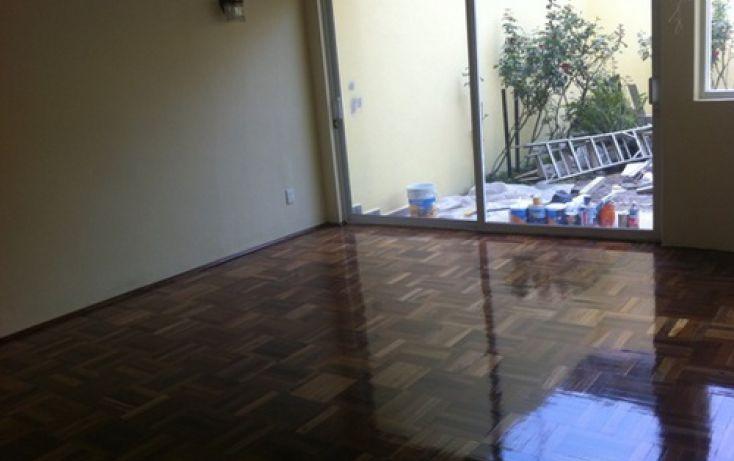 Foto de casa en renta en, irrigación, miguel hidalgo, df, 2027569 no 02