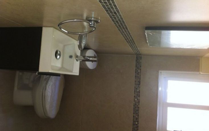Foto de casa en renta en, irrigación, miguel hidalgo, df, 2027569 no 03