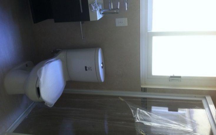 Foto de casa en renta en, irrigación, miguel hidalgo, df, 2027569 no 09