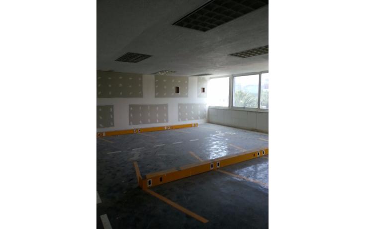 Foto de oficina en renta en  , irrigación, miguel hidalgo, distrito federal, 1391715 No. 02