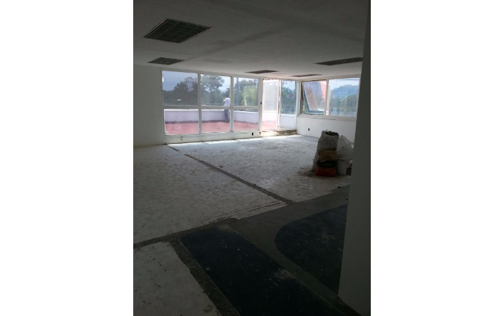 Foto de oficina en renta en  , irrigación, miguel hidalgo, distrito federal, 1391715 No. 04