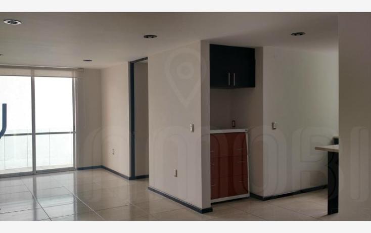 Foto de casa en venta en  , isaac arriaga, morelia, michoac?n de ocampo, 1573406 No. 01