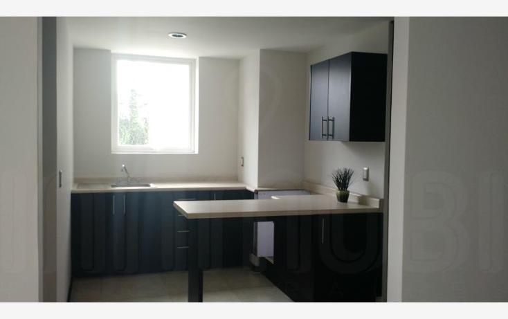 Foto de casa en venta en  , isaac arriaga, morelia, michoac?n de ocampo, 1573406 No. 02