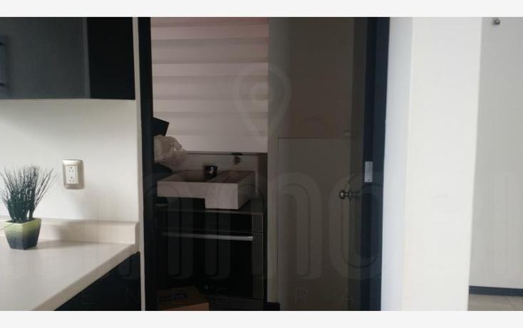 Foto de casa en venta en  , isaac arriaga, morelia, michoac?n de ocampo, 1573406 No. 03