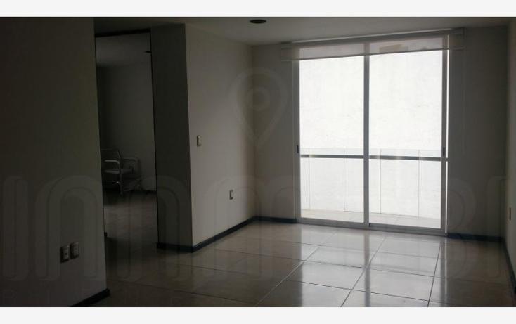 Foto de casa en venta en  , isaac arriaga, morelia, michoac?n de ocampo, 1573406 No. 04