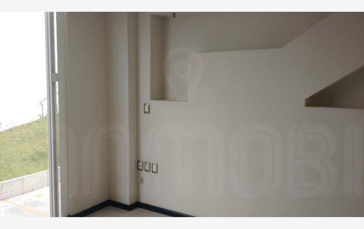 Foto de casa en venta en  , isaac arriaga, morelia, michoac?n de ocampo, 1573406 No. 05