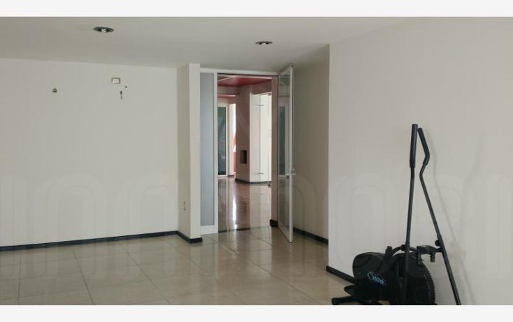Foto de casa en venta en  , isaac arriaga, morelia, michoac?n de ocampo, 1573406 No. 07