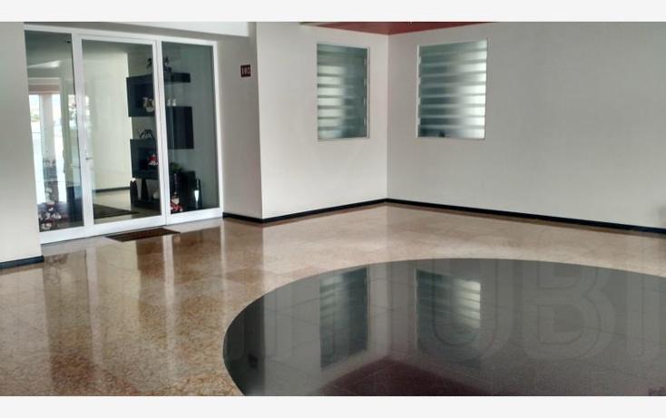 Foto de casa en venta en  , isaac arriaga, morelia, michoac?n de ocampo, 1573406 No. 09