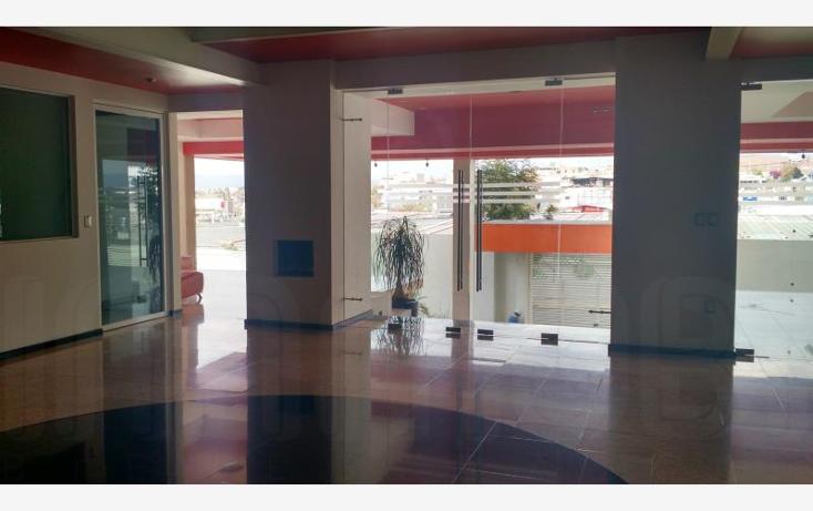 Foto de casa en venta en  , isaac arriaga, morelia, michoac?n de ocampo, 1573406 No. 10