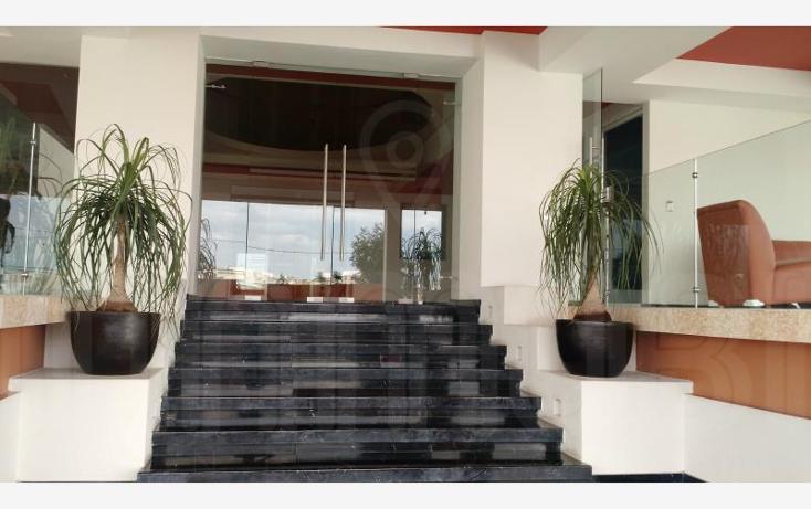 Foto de casa en venta en  , isaac arriaga, morelia, michoac?n de ocampo, 1573406 No. 11