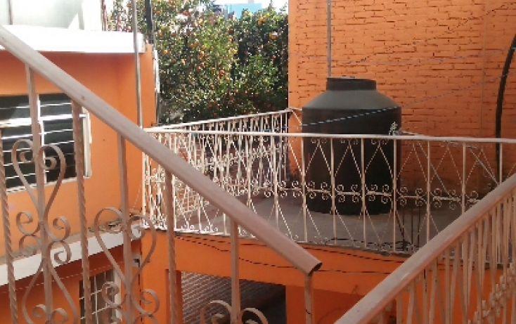 Foto de casa en venta en, isaac arriaga, morelia, michoacán de ocampo, 1684056 no 01