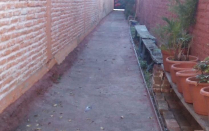 Foto de casa en venta en, isaac arriaga, morelia, michoacán de ocampo, 1684056 no 02