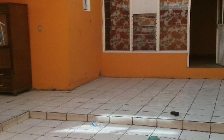 Foto de casa en venta en, isaac arriaga, morelia, michoacán de ocampo, 1684056 no 03