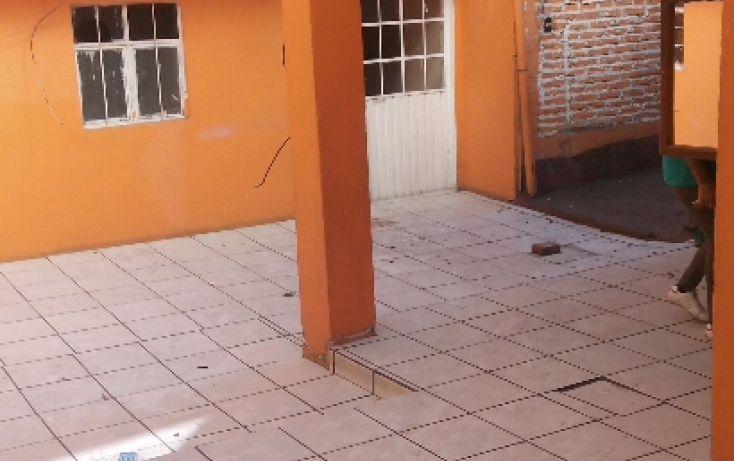 Foto de casa en venta en, isaac arriaga, morelia, michoacán de ocampo, 1684056 no 04
