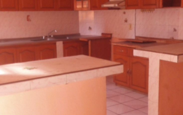 Foto de casa en venta en, isaac arriaga, morelia, michoacán de ocampo, 1684056 no 05