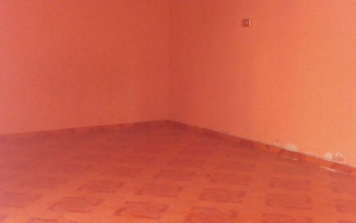Foto de casa en venta en, isaac arriaga, morelia, michoacán de ocampo, 1684056 no 06
