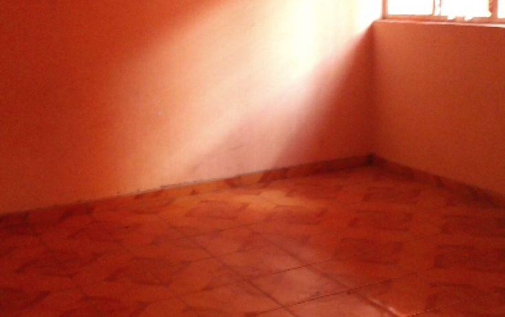 Foto de casa en venta en, isaac arriaga, morelia, michoacán de ocampo, 1684056 no 07