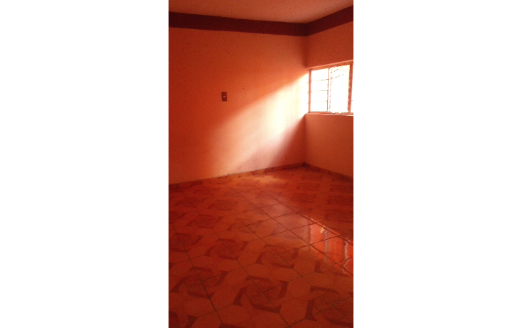 Foto de casa en venta en  , isaac arriaga, morelia, michoac?n de ocampo, 1684056 No. 07