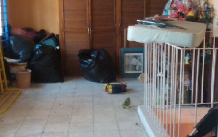 Foto de casa en venta en, isaac arriaga, morelia, michoacán de ocampo, 1684056 no 08