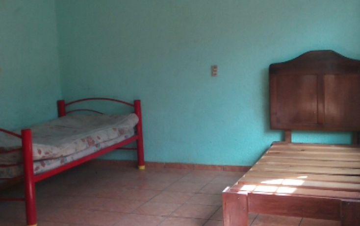 Foto de casa en venta en, isaac arriaga, morelia, michoacán de ocampo, 1684056 no 09