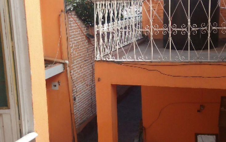 Foto de casa en venta en, isaac arriaga, morelia, michoacán de ocampo, 1684056 no 11