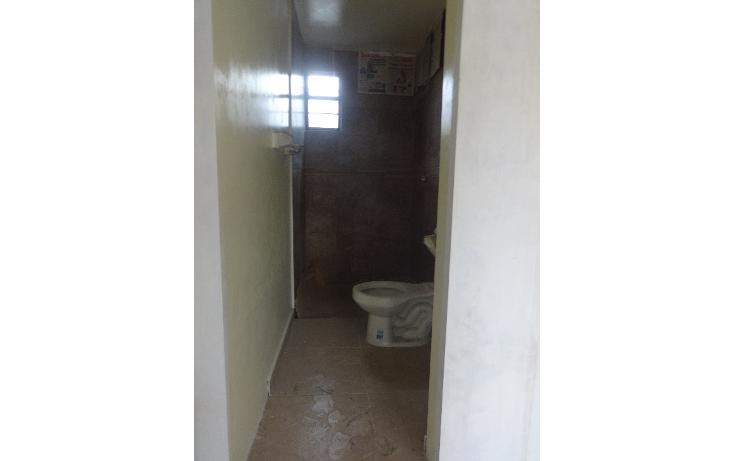 Foto de casa en venta en  , isaac arriaga, morelia, michoac?n de ocampo, 1833842 No. 08