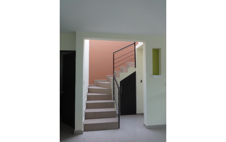 Foto de casa en venta en  , isaac arriaga, morelia, michoac?n de ocampo, 1833842 No. 09