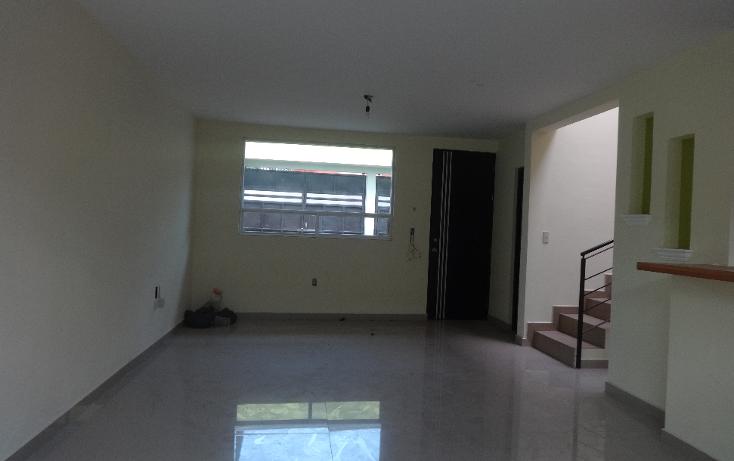 Foto de casa en venta en  , isaac arriaga, morelia, michoac?n de ocampo, 1833842 No. 11