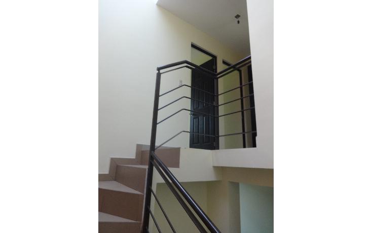 Foto de casa en venta en  , isaac arriaga, morelia, michoac?n de ocampo, 1833842 No. 19