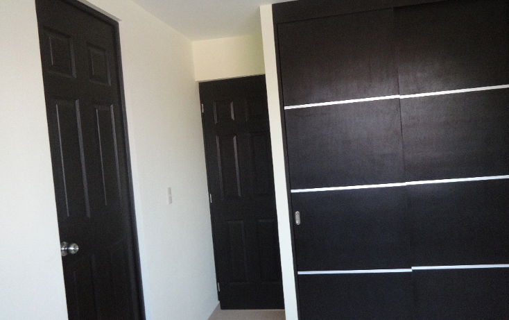 Foto de casa en venta en  , isaac arriaga, morelia, michoac?n de ocampo, 1833842 No. 35
